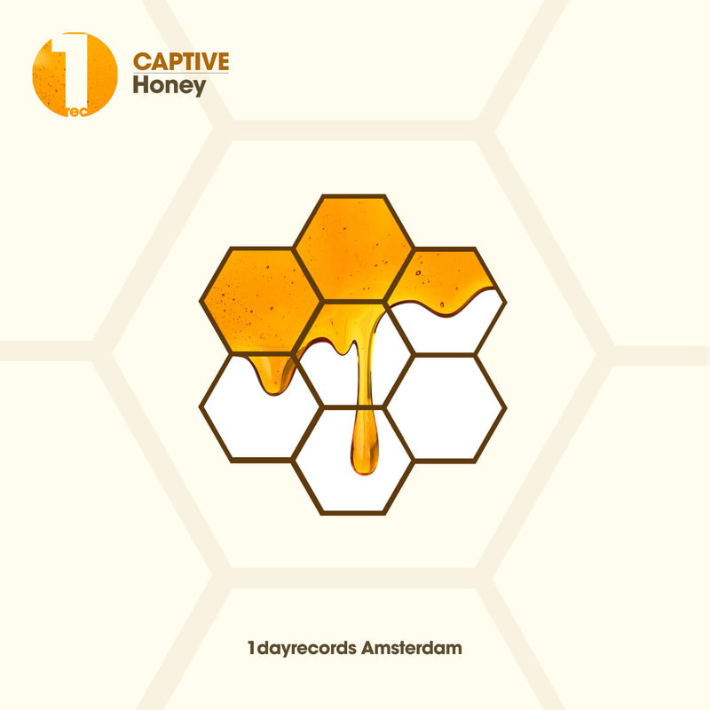 CAPTIVE - Honey
