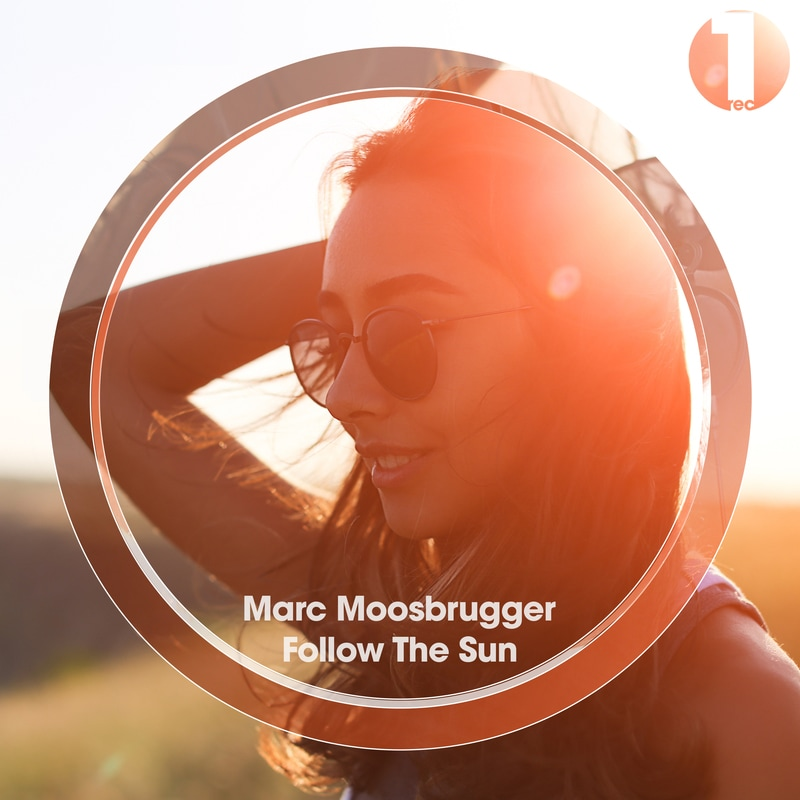 Marc Moosbrugger - Follow The Sun